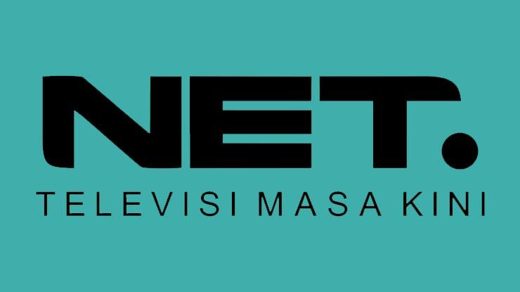 Frekuensi NET TV Satelit Palapa D