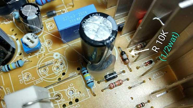 Kerusakan TV Polytron Beserta Solusi Paling Tepat Untuk Memperbaiki