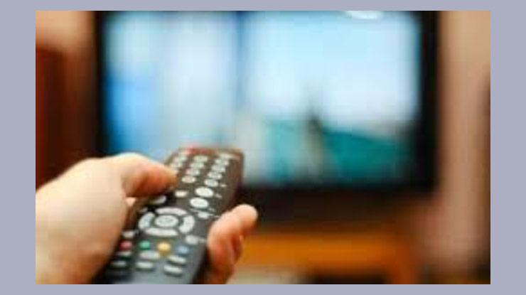 Solusi Cara Atasi TV Samsung Terkunci