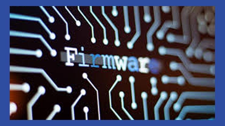 Daftar Firmware TV Samsung