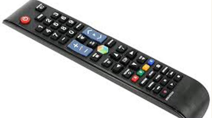 Daftar Kode Remot TV Fujitec Lengkap