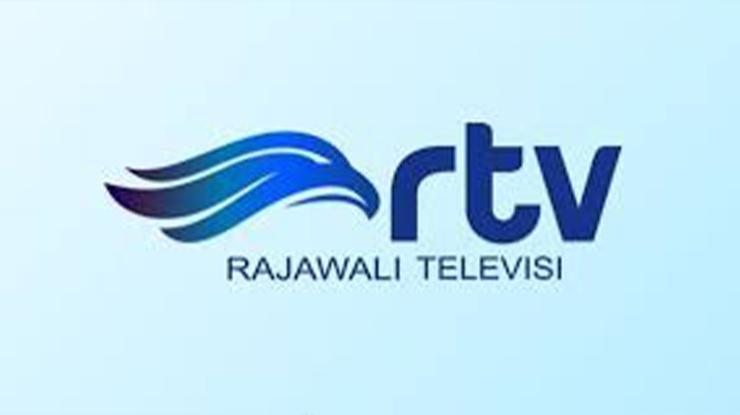 FREKUENSI RTV 1