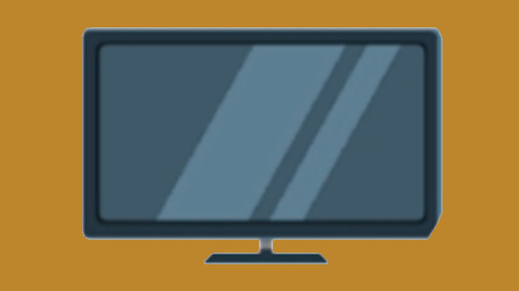 Kode Remot TV Changhong Jenis LCD LED