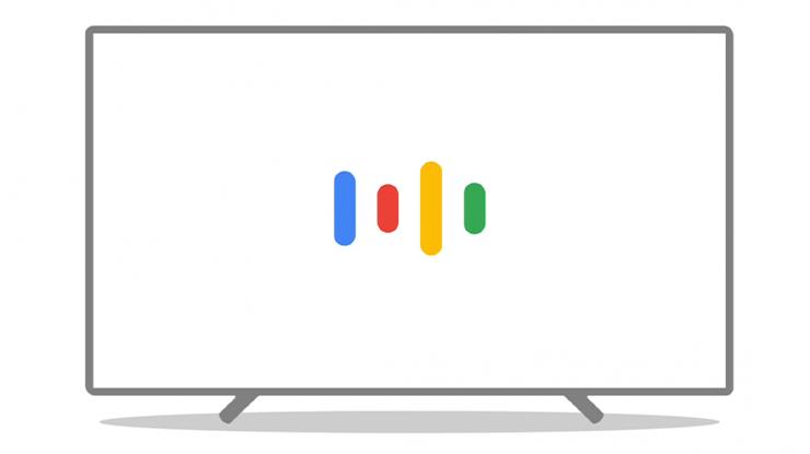 Mematikan Televisi Dengan Perintah Suara