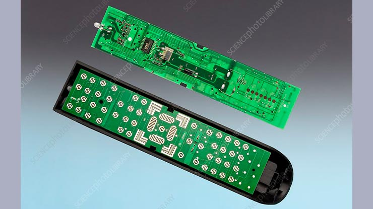 PCB Printed Circuit Board