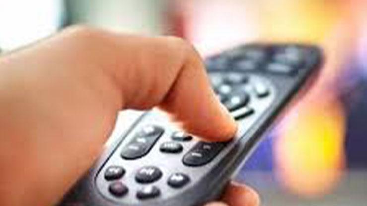 Penyebab Remot TV Fujitec Tidak Berfungsi