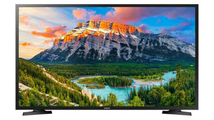 Daftar Kode Remote TV Ichiko Untuk Slim Tabung LCD LED