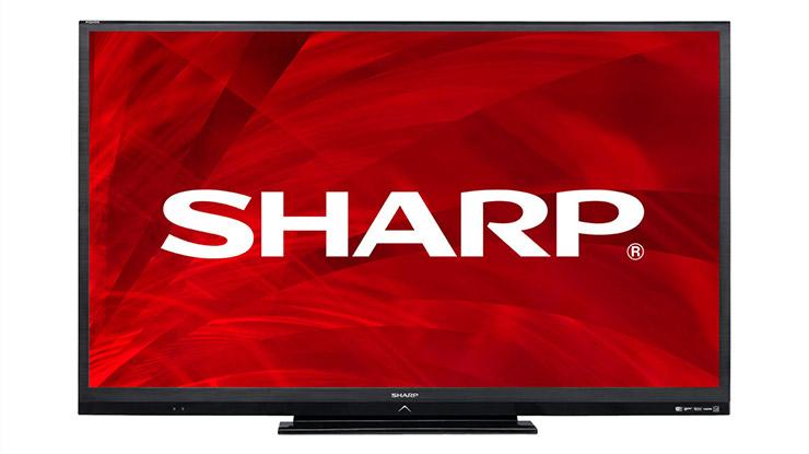 Memperbaiki Permasalahan Suara Pada TV Sharp 1