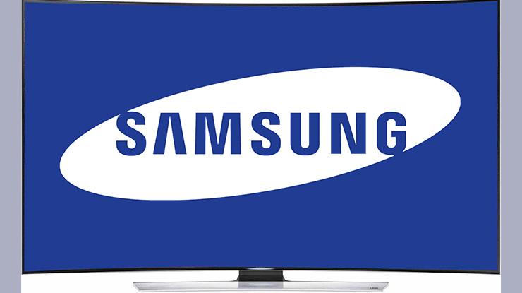 Pengaturan Warna Terbaik Untuk TV LED Samsung 1