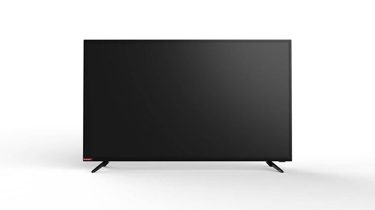 Penyebab TV LED Layar Bergaris dan Solusinya