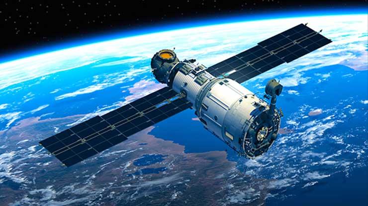 Transponder Metro TV Di Semua Satelit FTA
