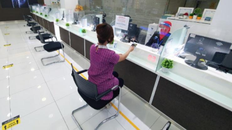 Alamat Service Center Changhong Di Beberapa Kota