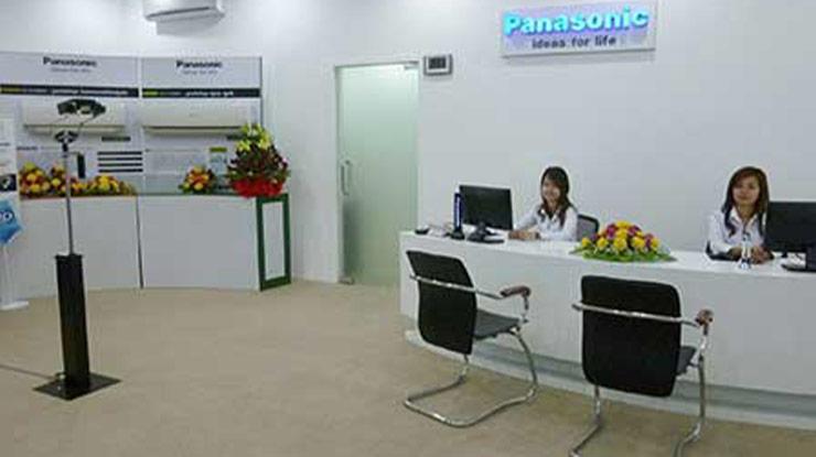 Alamat Service Center TV Panasonic Di Berbagai Kota