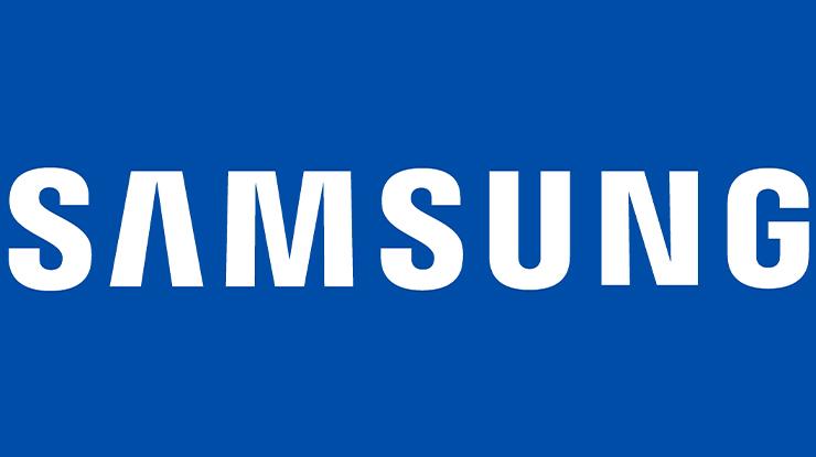 Call Center Samsung
