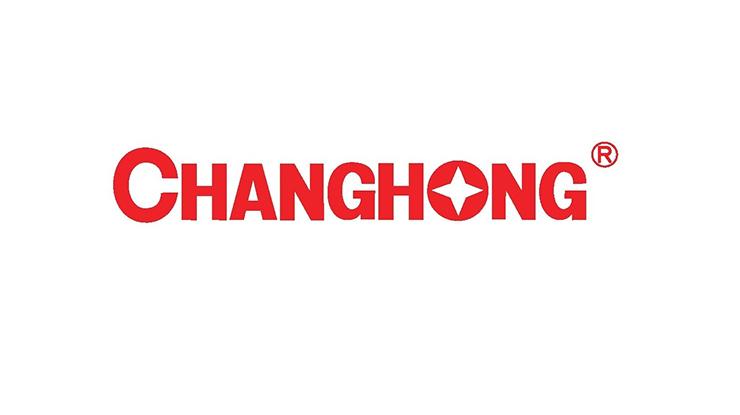 Call Center TV Changhong.