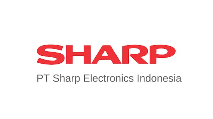 Call Center TV Sharp.