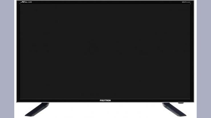 Cara Reset TV LED Polytron.