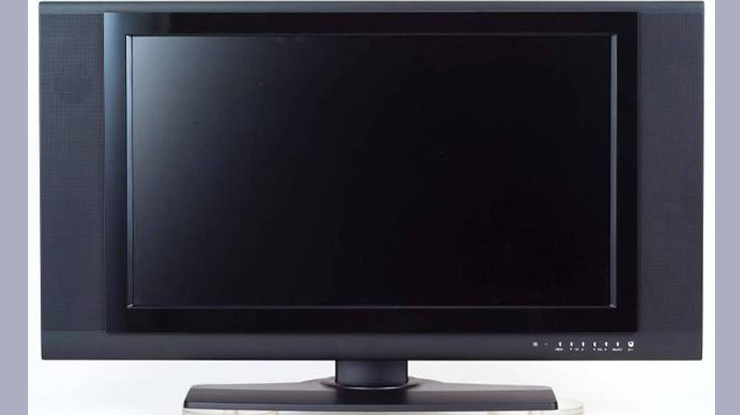 Daftar Harga TV LED 14 Inch