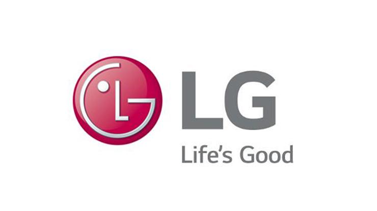 Garansi TV LG.