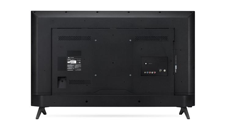 Kelebihan TV LED LG