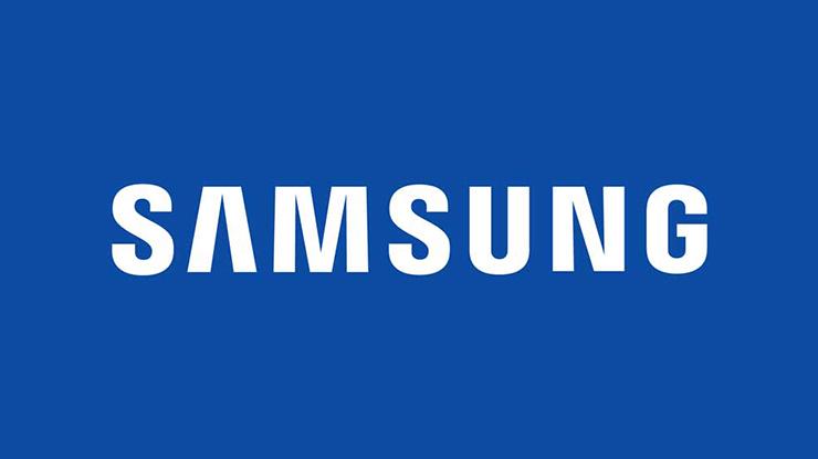 Ketentuan Garansi TV Samsung 1