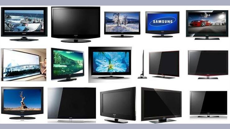 Kumpulan Daftar Harga TV LED 24 Inch