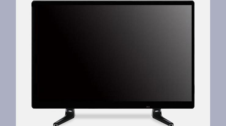 Service TV LED Mati Total
