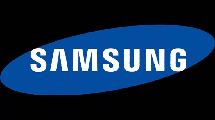 Solusi Penggunaan TV Samsung Tanpa Remot Bawaan 1