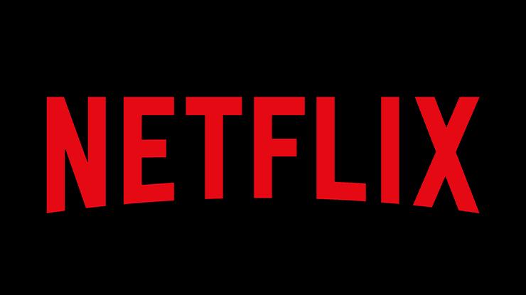 Cara Nonton Netflix di TV.