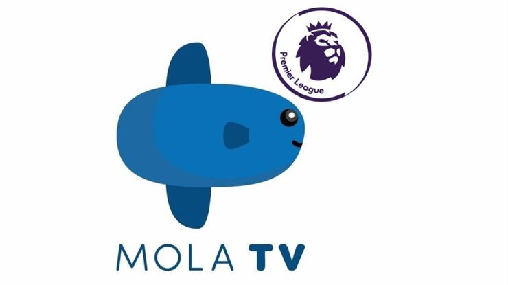 Daftar Harga Paket Mola TV