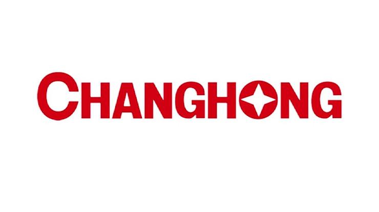 Garansi TV Changhong.