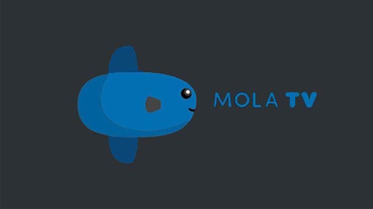 Keuntungan Berlangganan Mola TV