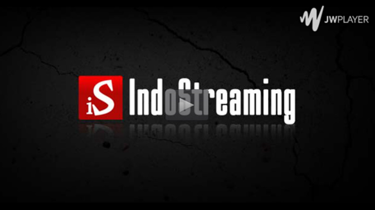 Layanan Indo Streaming TV
