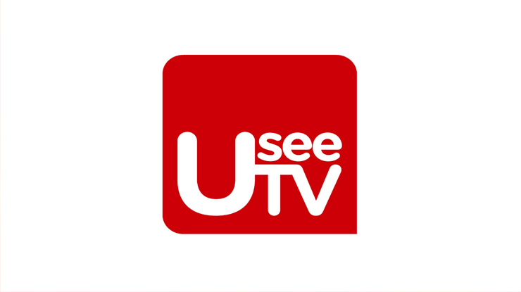 Layanan Streaming Usee TV