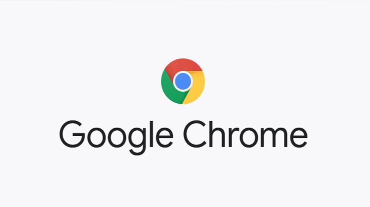 Nonton Melalui Google Chrome