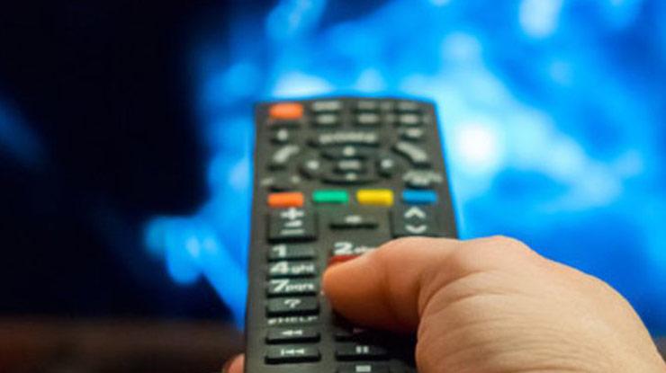 Cara Mengembalikan Channel TV Yang Terhapus.