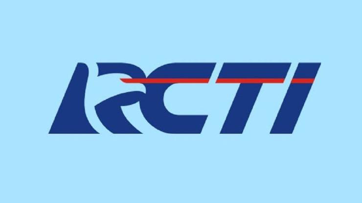 Frekuensi RCTI MPEG 2 Terbaru