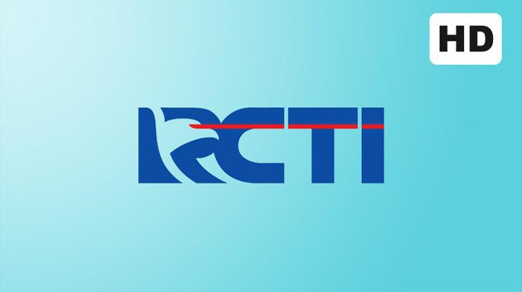 Frekuensi RCTI MPEG 4 Terbaru