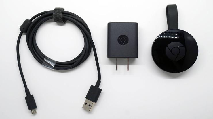 Menyambungkan Laptop ke TV Dengan Cara Wireless Nirkabel