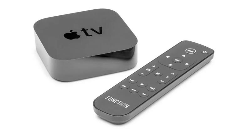 Menyambungkan Laptop ke TV Tanpa Kabel