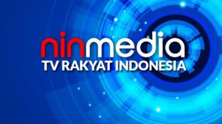 Pasang dan Cara Mencari Channel TV Ninmedia 1
