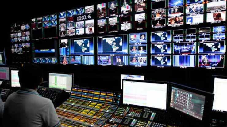 Apa Itu Pemicu Perkembangan TV Digital