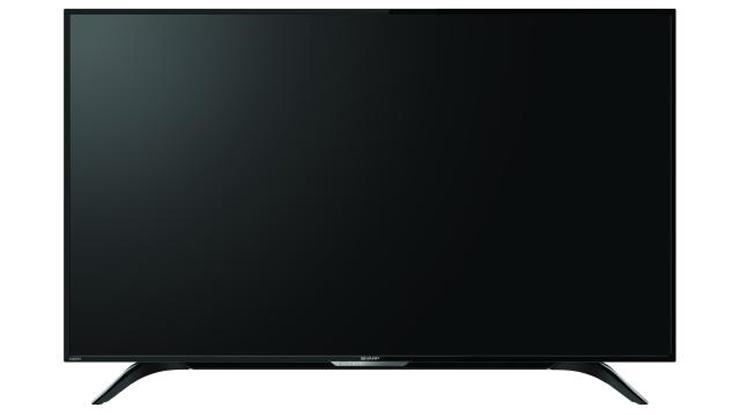 Apa Itu TV Digital.