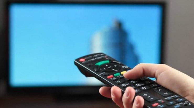 Cara Menambah Satelit dan Channel Telkom 4