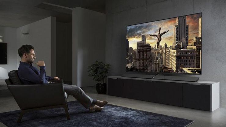 Cara Mengetahui TV Digital Atau Analog Dilihat Dari Penyajian Kepada Pengguna