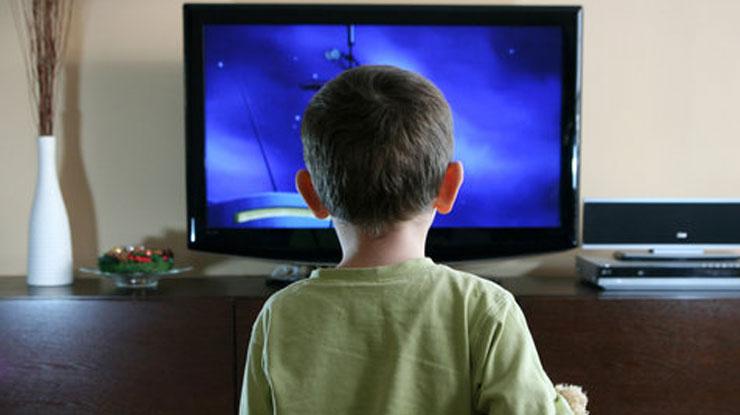 Cara Merubah TV Analog ke Digital.