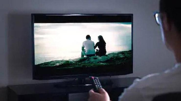 Karakteristik Sistem Penyiaran TV Digital Terestrial
