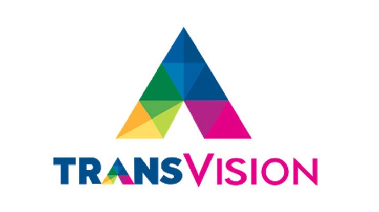 Kelebihan dan Kekurangan Transvision.