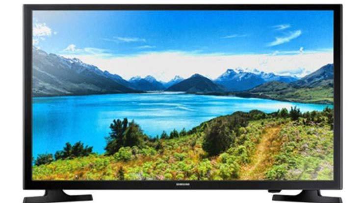 LED TV Samsung UA32N4003