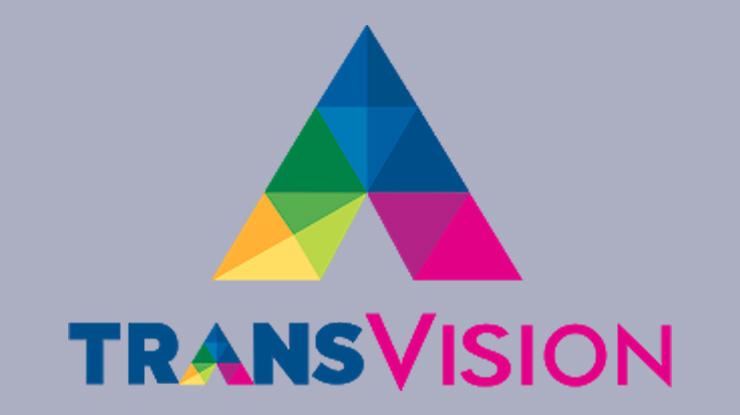 Cara Berhenti Berlangganan Transvision.